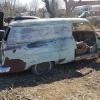 Watts Repair and Salvage junkyard69