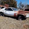 Watts Repair and Salvage junkyard71