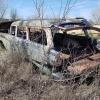Watts Repair and Salvage junkyard78