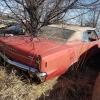Watts Repair and Salvage junkyard79