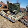 Watts Repair and Salvage junkyard80