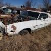 Watts Repair and Salvage junkyard81