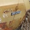 Watts Repair and Salvage junkyard83