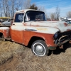 Watts Repair and Salvage junkyard86