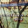 Watts Repair and Salvage junkyard88