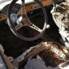 Watts Repair and Salvage junkyard95