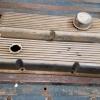 Watts Repair and Salvage junkyard97