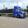 Waupun truck show 2016 photos1