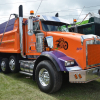 Waupun truck show 2016 photos10