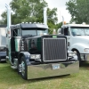 Waupun truck show 2016 photos11