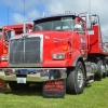 Waupun truck show 2016 photos15