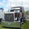 Waupun truck show 2016 photos16