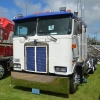 Waupun truck show 2016 photos17