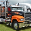 Waupun truck show 2016 photos19