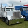Waupun truck show 2016 photos20