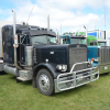 Waupun truck show 2016 photos21