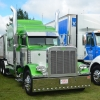 Waupun truck show 2016 photos22