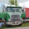 Waupun truck show 2016 photos23