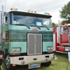 Waupun truck show 2016 photos24