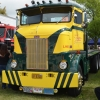Waupun truck show 2016 photos25