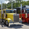 Waupun truck show 2016 photos32