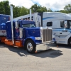 Waupun truck show 2016 photos35