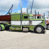 Waupun truck show 2016 photos37