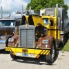 Waupun truck show 2016 photos38