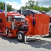 Waupun truck show 2016 photos42
