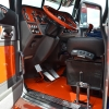 Waupun truck show 2016 photos46