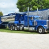 Waupun truck show 2016 photos49