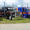 Waupun truck show 2016 photos51