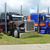 Waupun truck show 2016 photos52