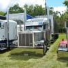 Waupun truck show 2016 photos53