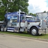 Waupun truck show 2016 photos57