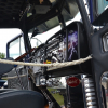 Waupun truck show 2016 photos60
