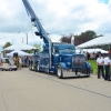 Waupun truck show 2016 photos63