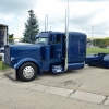 Waupun truck show 2016 photos64