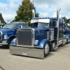 Waupun truck show 2016 photos65
