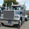 Waupun truck show 2016 photos67