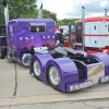 Waupun truck show 2016 photos76