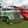 Waupun truck show 2016 photos80