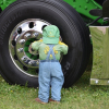 Waupun truck show 2016 photos81