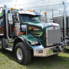 Waupun truck show 2016 photos9