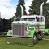 Waupun truck show 2016 photos91