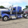 Waupun truck show 2016 photos92