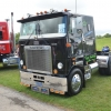 Waupun truck show 2016 photos99