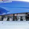 wchra-spring-race-famoso-wheelstands-pro-mod-gassers-camaro-mustang-nova-2013-002