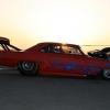 wchra-spring-race-famoso-wheelstands-pro-mod-gassers-camaro-mustang-nova-2013-007