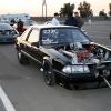 wchra-spring-race-famoso-wheelstands-pro-mod-gassers-camaro-mustang-nova-2013-008